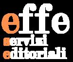 Effe Servizi Editoriali Logo